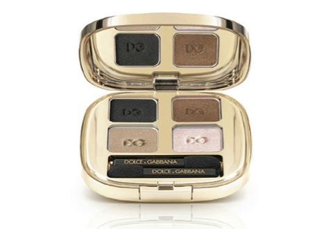 Dolce-Gabbana-True-Monica-Colección3-Maquillaje-Primavera2013-mpigodu