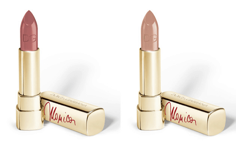 Dolce-Gabbana-True-Monica-Colección4-Maquillaje-Primavera2013-mpigodu