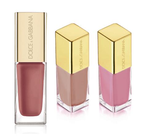 Dolce-Gabbana-True-Monica-Colección5-Maquillaje-Primavera2013-mpigodu
