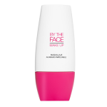 """By the face"", nueva marca de maquillaje low cost made in Spain"