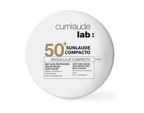 polvos-solares-compactos-sunlaude-cumlaude-lab-proteccion-solar