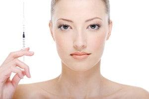 tratamientos para el cuello,  lucir cuello es posible