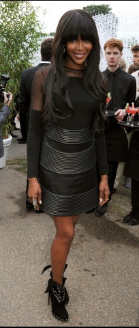 Serpentine-Summer-Ball-Naomi-Campbell_113934573807.jpg_carousel_parties