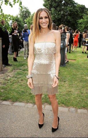Serpentine-Summer-Ball-Sarah-Jessica-Parker_113936301618.jpg_carousel_parties