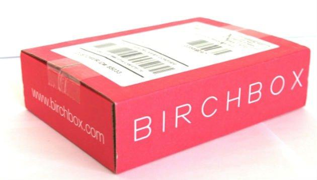 La compañía estadounidense Birchbox desembarca en España con sus cajas personalizadas