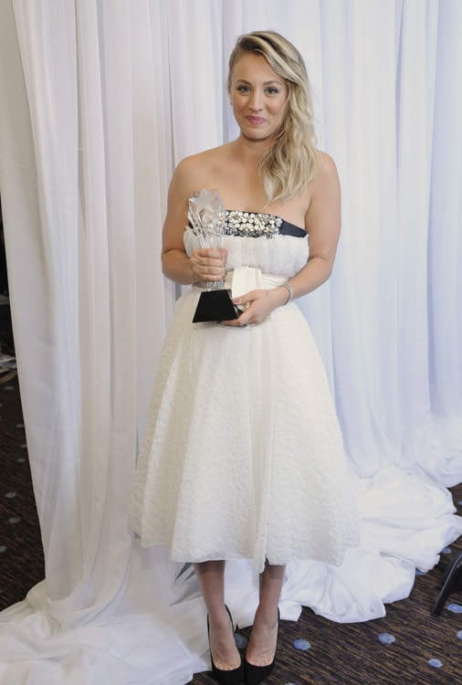 critics-choice-television-awards-2013-27