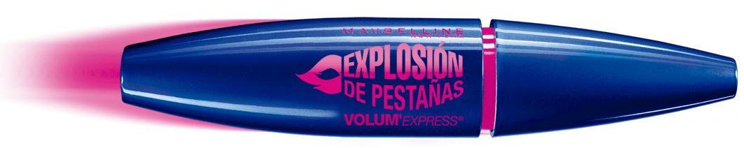 explosion-de-pestañas-maybelline