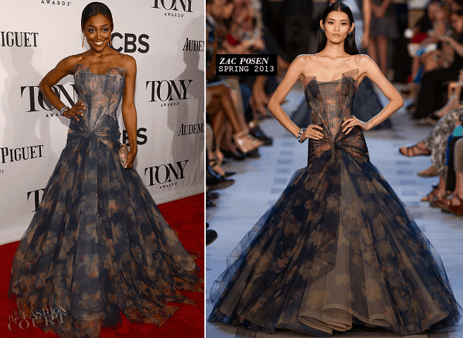 patina-miller-in-zac-posen-2013-tony-awards