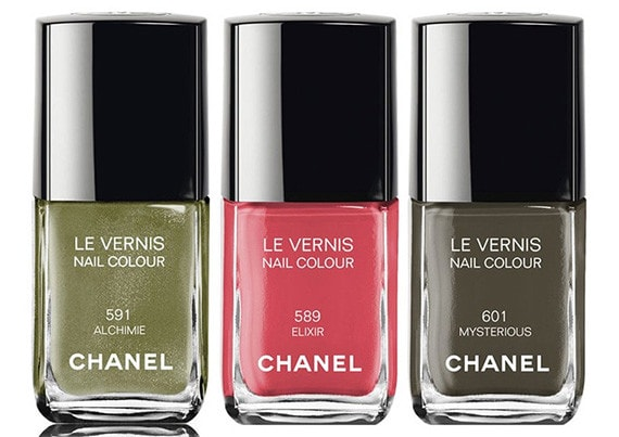 Chanel-Fall-2013-Collection-Superstition-5