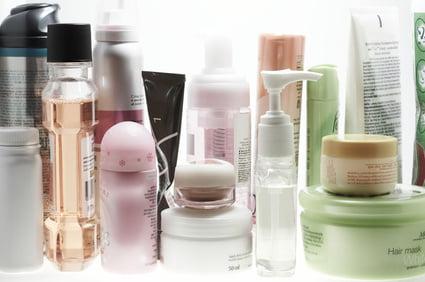 Nuevo reglamento europeo sobre los productos cosméticos