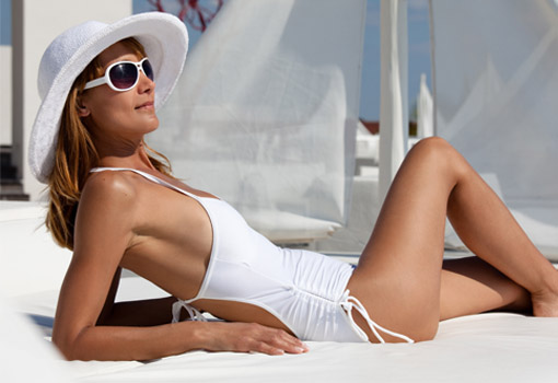 BB Sun, CC Cream y DD Cream, su denominador común: una alta protección solar