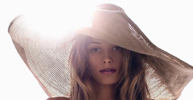 Protege tu piel del sol estas vacaciones con los siguientes consejos