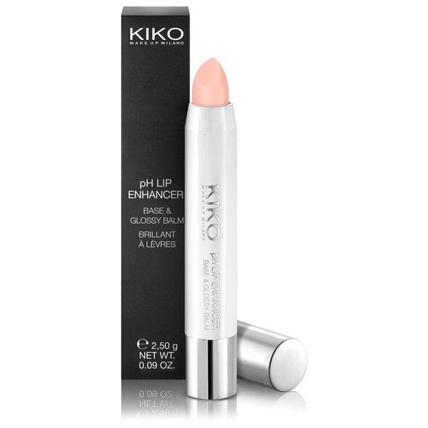 Kiko-Glossy-Temptations-ph-lip-enhancer