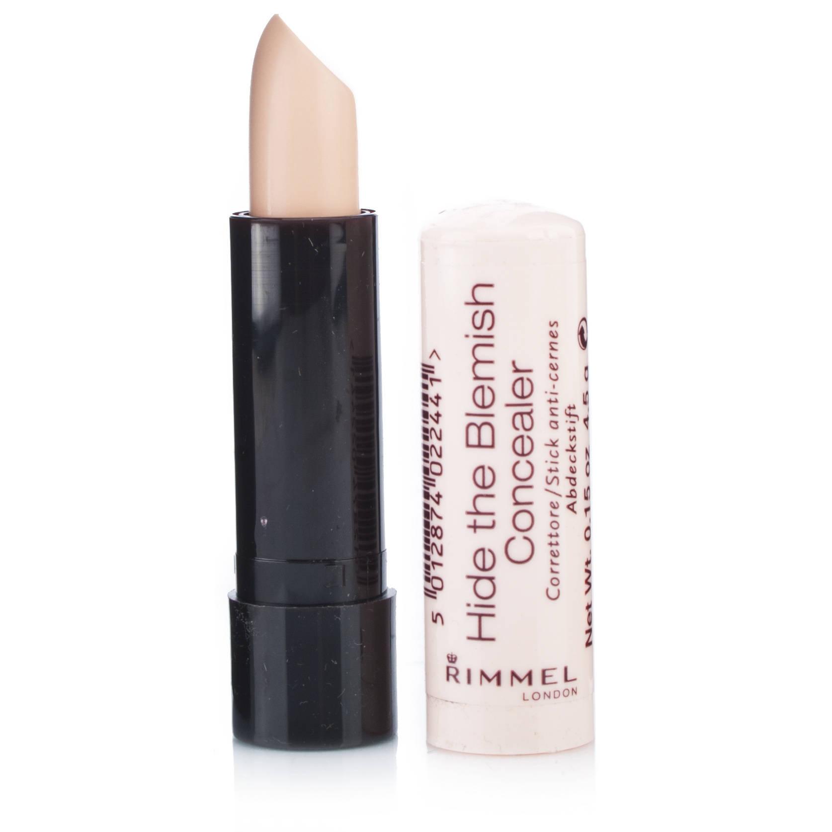 Rimmel-Hide-The-Blemish-Concealer-001-Ivory-372
