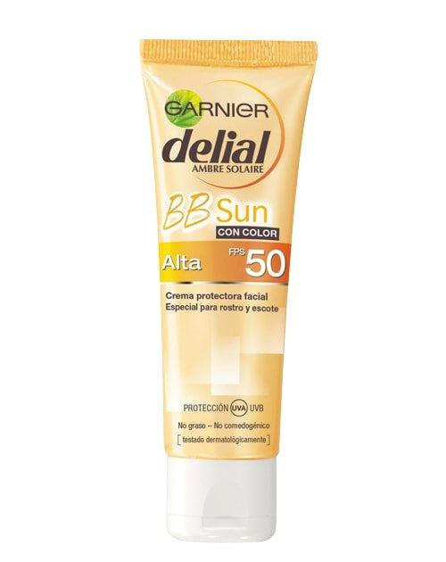bb-sun-delial-garnier