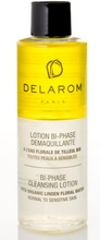 delarom-bi-phase-cleansing-lotion-200ml~618667
