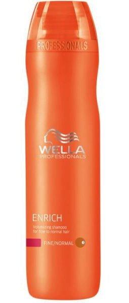 Champu-Wella-Enrich