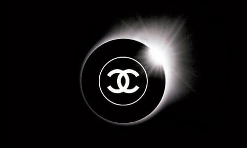 Chanel presenta: Le Jour, La Nuit y Le Weekend