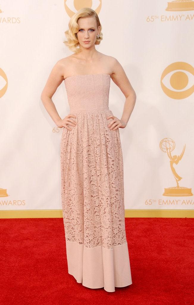 Emmy20130