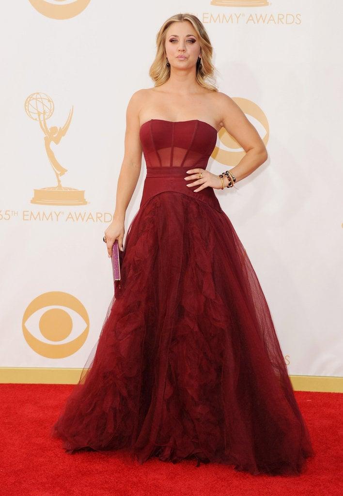Emmy201315