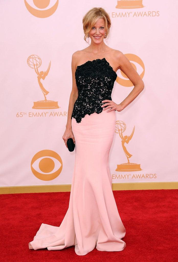 Emmy201317