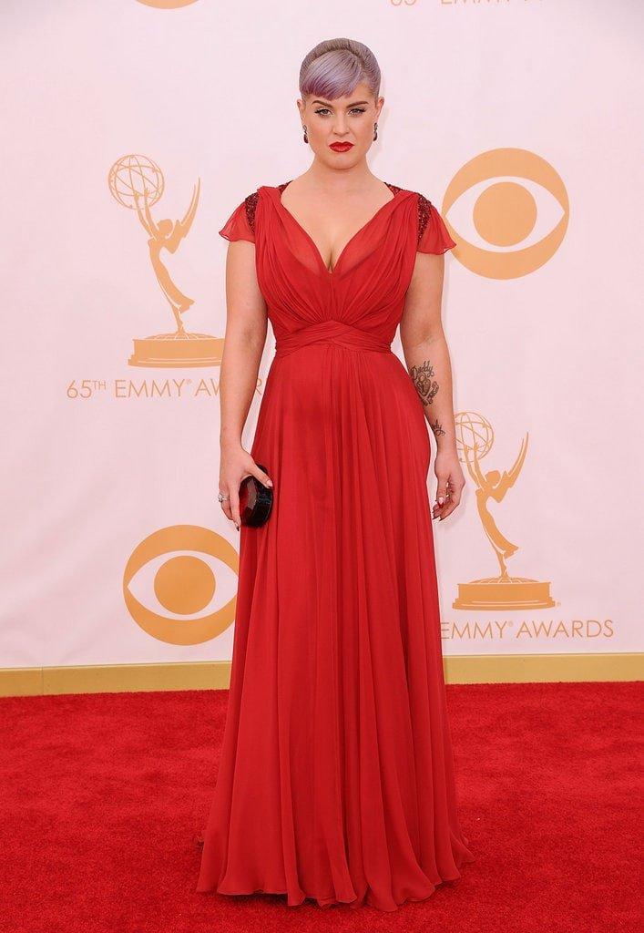 Emmy201318