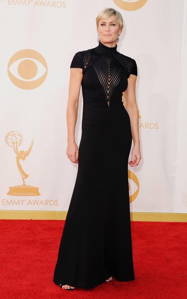 Emmy201324