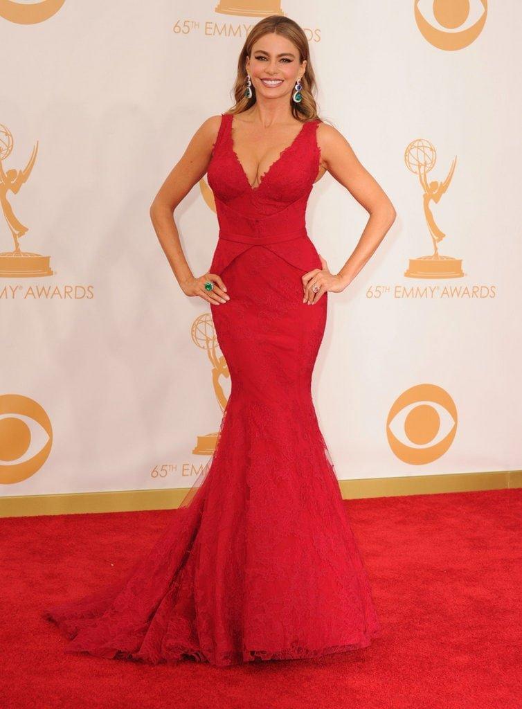 Emmy20137