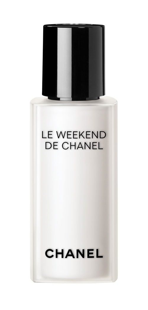 LE-WEEKEND-DE-CHANEL