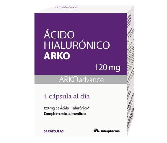 acido-hialuronico