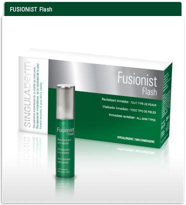 ficha_producto_fusionist_flash