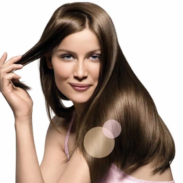 5 champús ultra hidratantes para que tu pelo vuelva a la vida este otoño