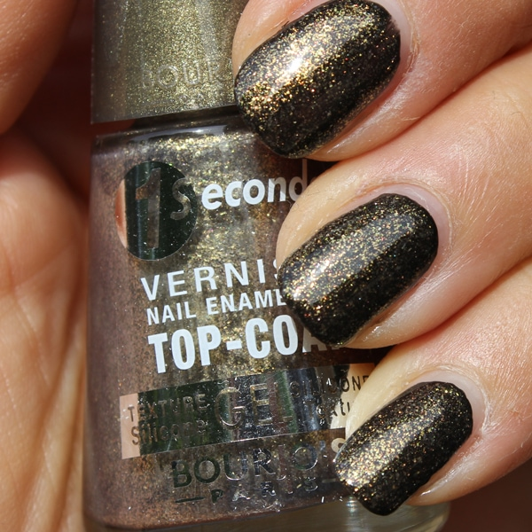 Bourjois-Ghost-lovers-swatch_thumb_600x600