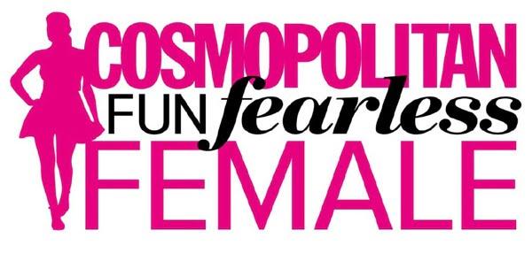 Analizamos los mejores looks de los Premios Cosmopolitan Fun Fearless Female 2013