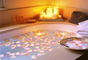 baño-relajante-ok
