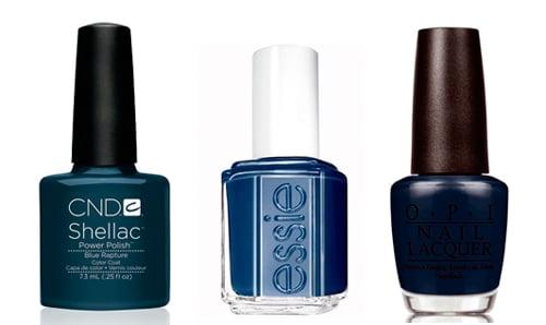 manicura-tendencias-invierno-2013-azul