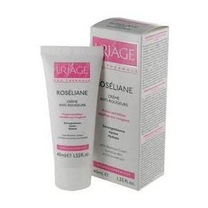 roseliane-crema-uriage-40-ml