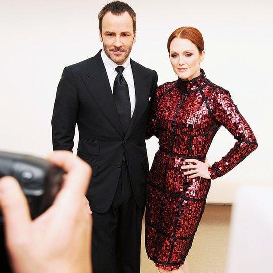 Respasamos los looks de los premios CFDA Vogue Fashion
