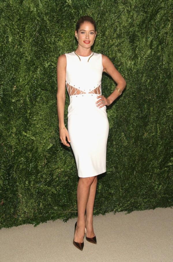 Repasamos los looks de los premios CFDA Vogue Fashion