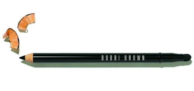 Kajal-Eye-Liner-Bobbi-Brown-1