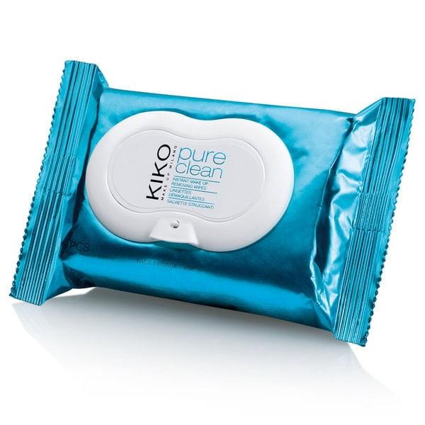 Kiko-Pure-Clean