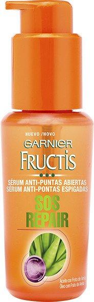 Serum-Adios-Danos-Garnier