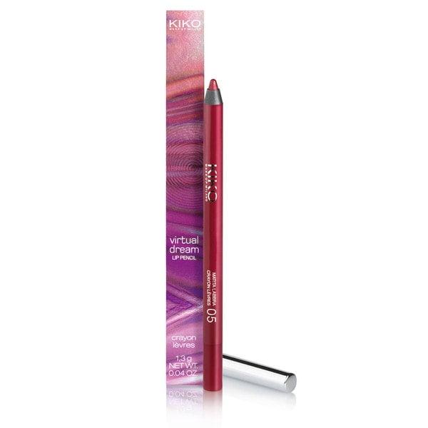 Virtual Dream Lip Pencil