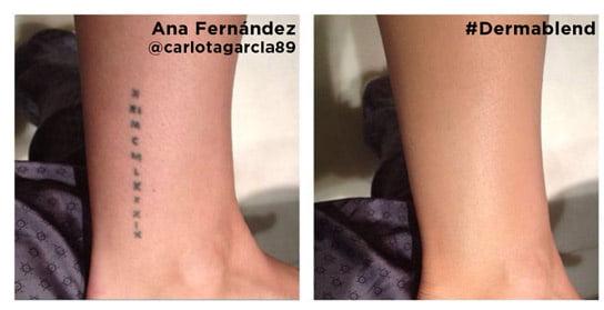 ana_fernandez_4447_544x279