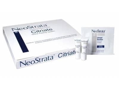 neostrata-citriate-home-peeling-system-4-discos-4-monodosis