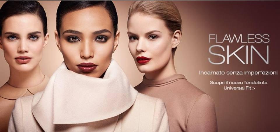 """La nueva base de maquillaje """"Universal Fit"""" de Kiko deja la piel perfecta"""