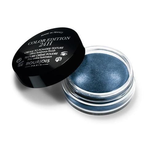 Bourjois-color-edition-bleu_tenebreux-1
