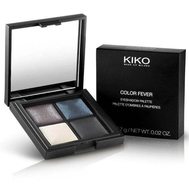 Color-fever-Kiko