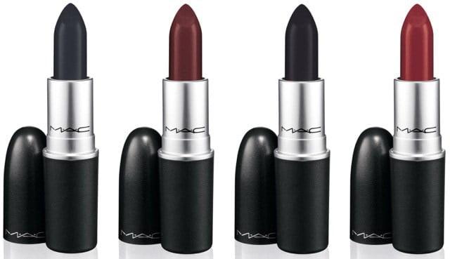 PunkCouture-Lipstick