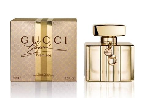 Los mejores perfumes para regalar estas navidades